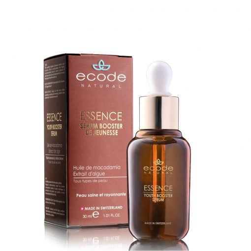Essence Youth Booster Serum